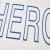 バラバラ傘下夢多多mogdodo子供服男童半袖Tシャツ2019新型中大童半袖Tシャツ76602191152本白150