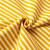 ぶうぶう家の赤ちゃんのボトムシャツ春秋服保温ベビー長袖Tシャツ子供の上着秋冬子供服男半ハライカラ灰色白条90